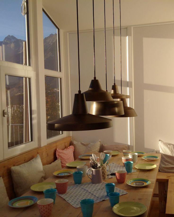 #Tischbeleuchtung #IlFanale #light #beleuchtung #interiordesign #retrodesign #decor