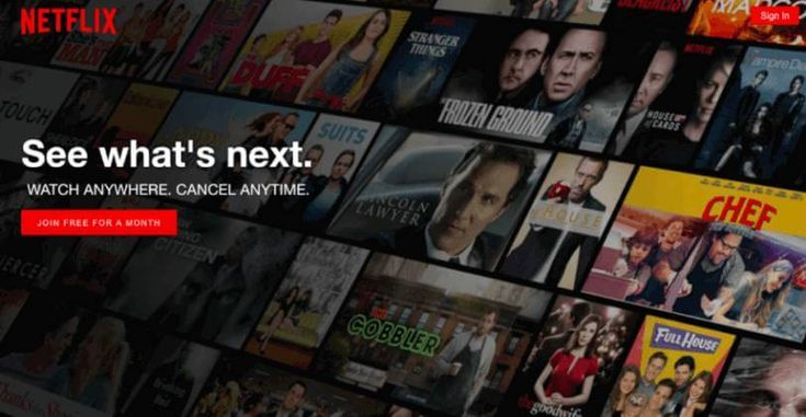(adsbygoogle = window.adsbygoogle || []).push();  Hello, guys today Techwhack has brought a new post on Best sites to Watch TV shows online Free or Free Tv streaming sites. We all love watching Tv. But we hate missing our favorite TV episodes. You will be glad to know that with free... https://techwhack.com/watch-tv-shows-online-free-tv-streaming/