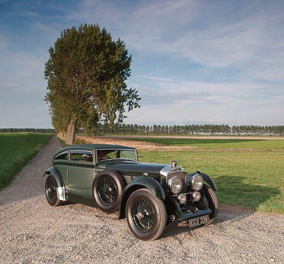 457 Best Bentley Board Images On Pinterest