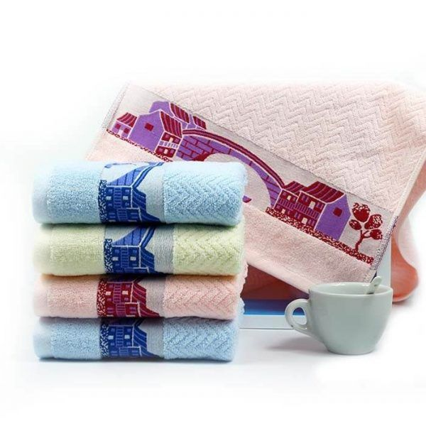 Pin By Towelmanufacturer Usa On Towel Hotel Towels Towel Hand
