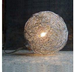 Catellani-Smith Sweet Light Tischleuchte