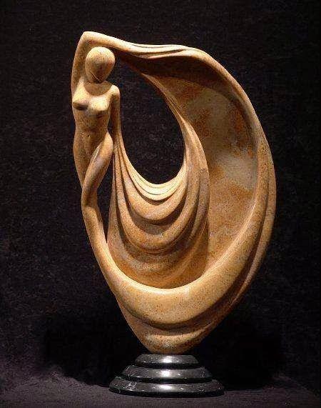 Best wood carving inspiration images on pinterest