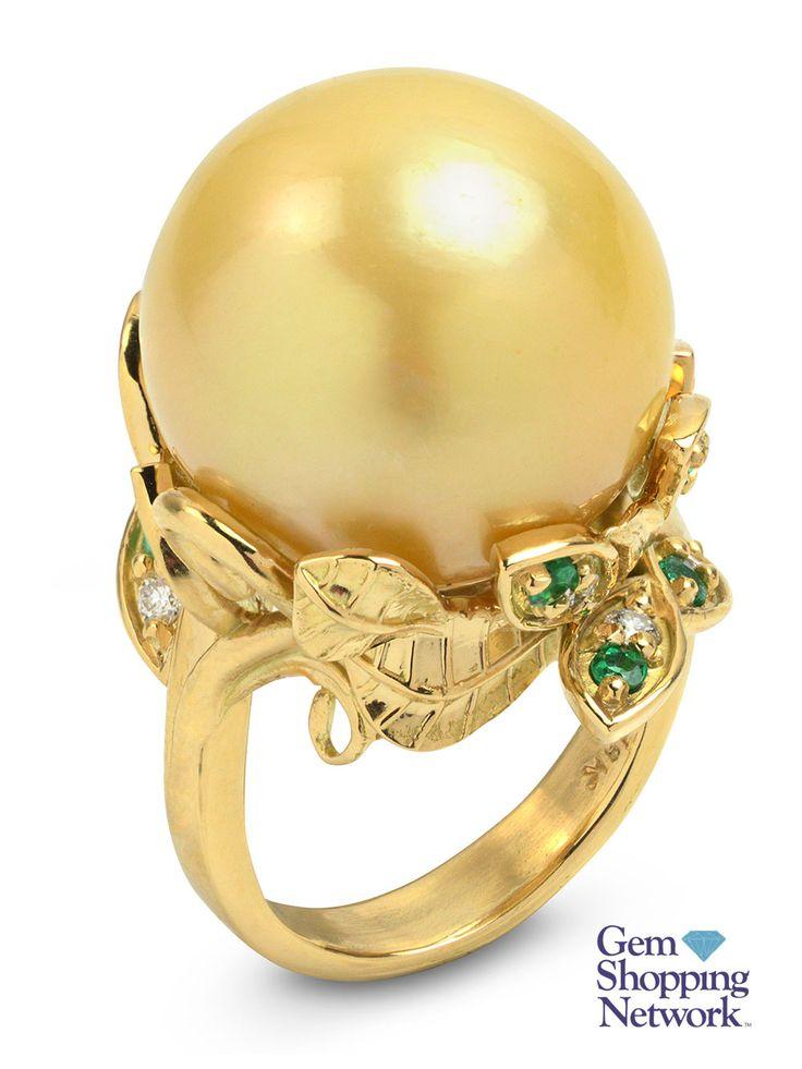 985 best rings images on pinterest