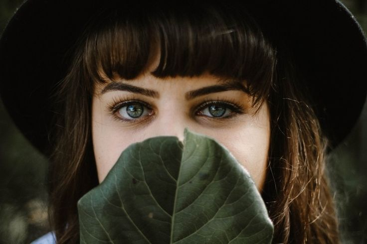 """Search """"Woman"""" Free Photos & Stock Images - Visual Hunt"""