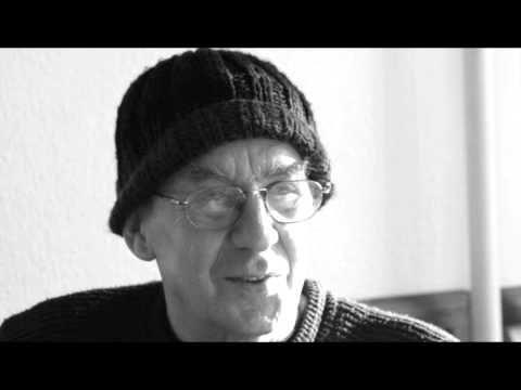 Csengey Dénes - Cseh Tamás: A kiabáló tengerész, Ausztrália - YouTube