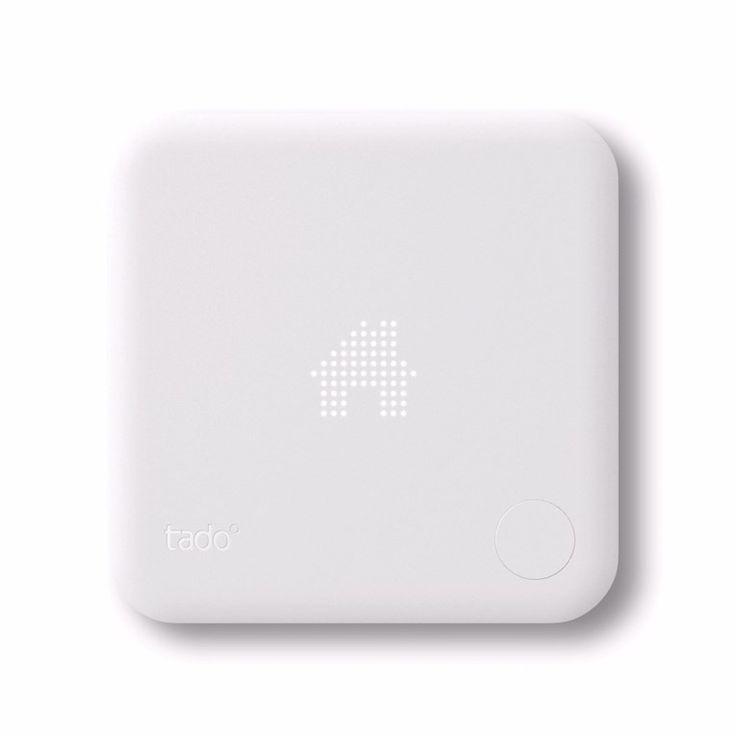 Interaction w elike / Minimal 7 White / LED / Home / Icon / Consumer electronics / at leManoosh : Photo