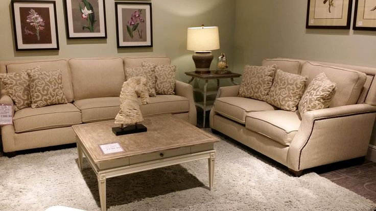Our Beautiful New 7227 W Grand Parkway Gallery Furniture