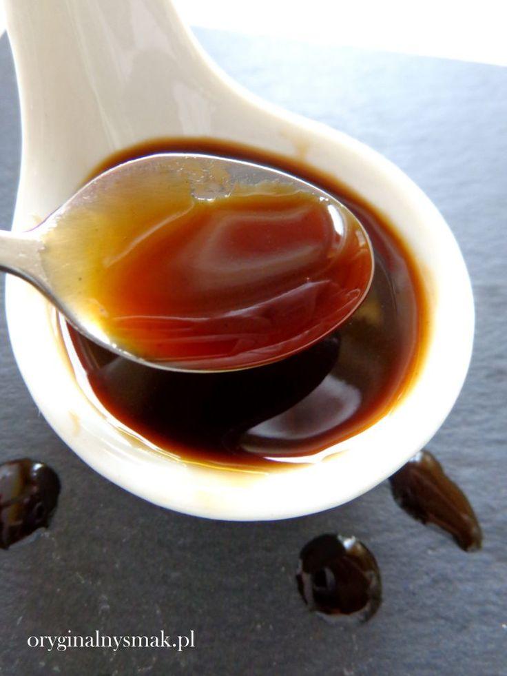 Sos Yakisoba  | Oryginalny smak