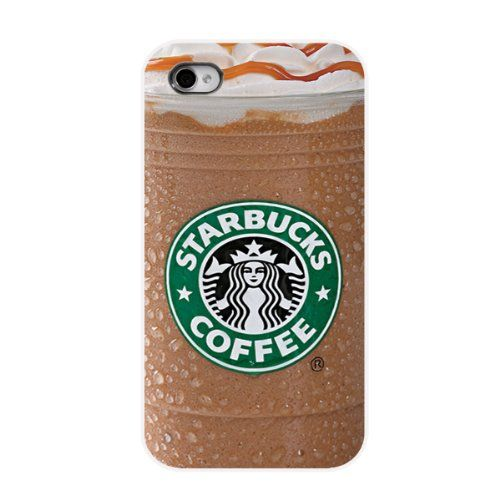 Starbucks Ice Coffee Iphone 4/4s Iphone Cases Cover Funny IPHONE 4s/4,http://www.amazon.com/dp/B00B71HKO0/ref=cm_sw_r_pi_dp_eisctb0NASR4C7SE