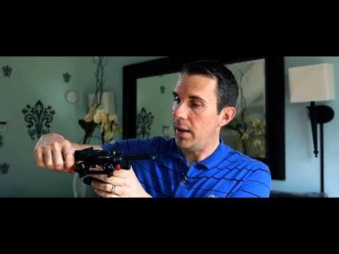 ▶ Blackmagic Pocket Cinema Camera series Part 7 My BMPCC Rig + DIY Battery MOD - YouTube