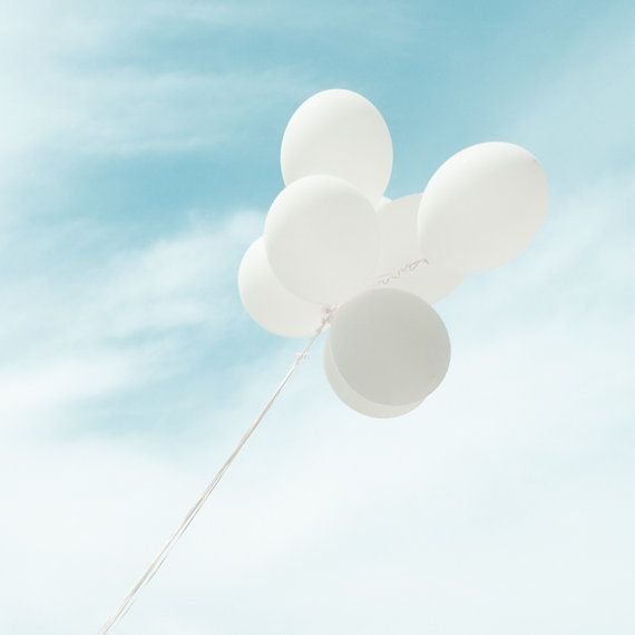 Party Balloons Zurich: 351 Best Images About Balloons On Pinterest