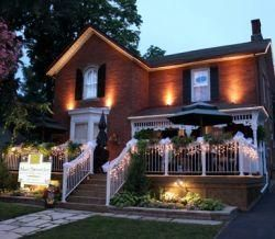 Days Out Ontario | Main Street Inn Restaurant, Georgetown, Ontario