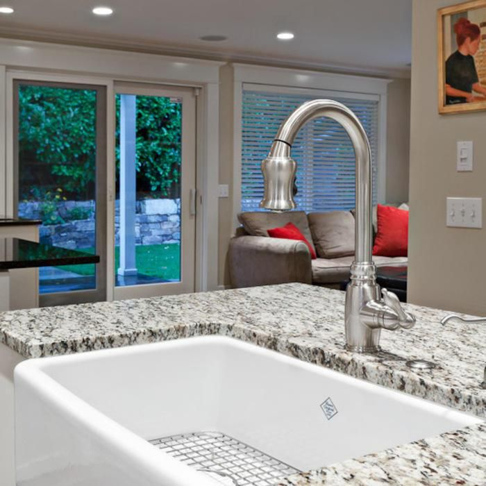 25 best ideas about kitchen sink price on pinterest - How much does lowes charge to install a kitchen sink ...