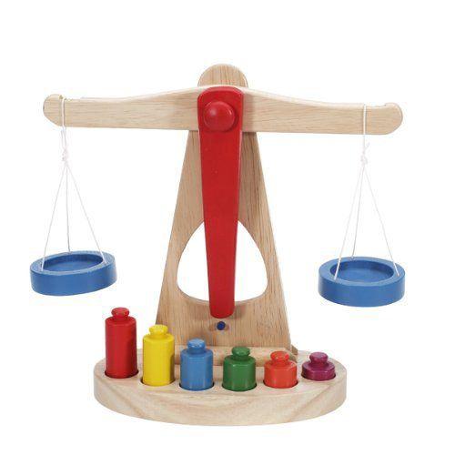 balanza_juguetes_educativos
