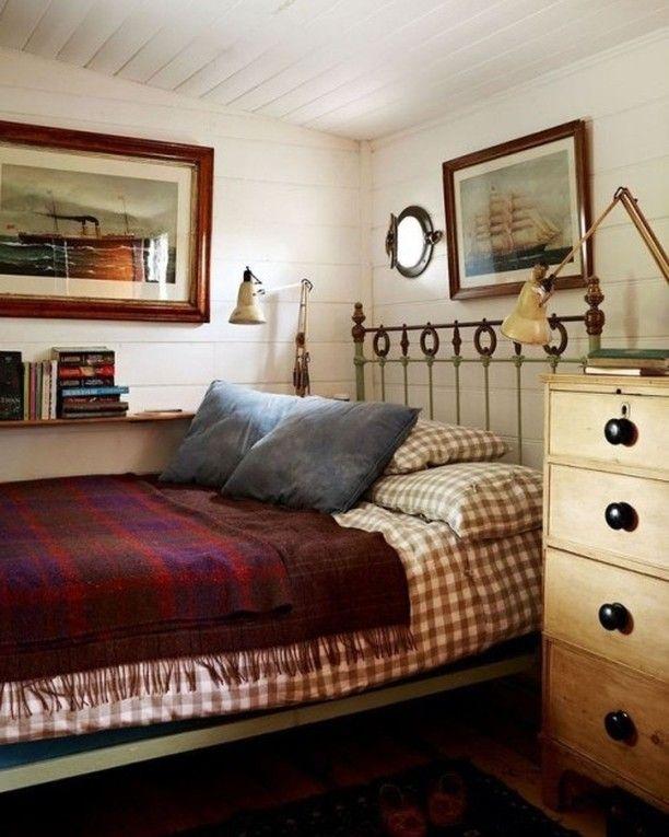11++ Bedroom wood paneling video formasi cpns