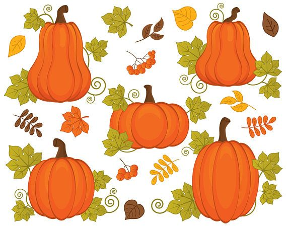 557 Best Digital Clipart By TheCreativeMill Images On
