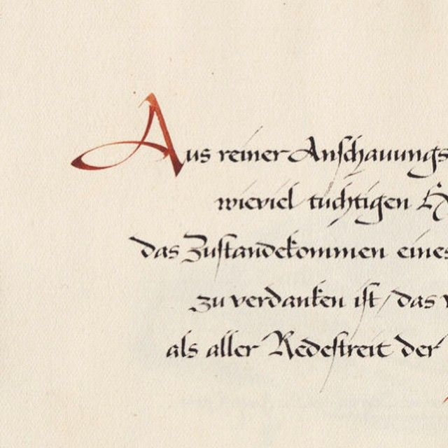 46 Best Images About Calligraphy Typography Hermann