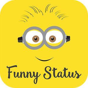 Best Funny Quotes App -  #watchaddict #watchporn #wristgame #watchnerd #watchgeek #watchfam #horology #wotd #womw #wristwatch #wristcandy #wristwatches #watchmania #watchmen #watchlover #watchdaily #watchcollector #watchfreak #watchshop #dws #watchesofinstagram #watchesofig #instawatch #watches #timepieces