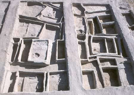 Asikli Huyuk Turkey Asikli H 246 Y 252 K Fortress City Began