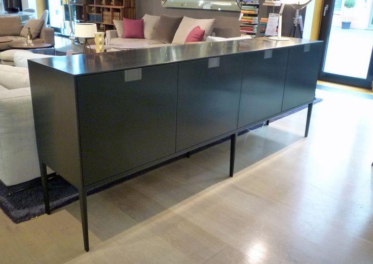 Sideboard Alcor Hersteller Maxalto Neu U20ac 6.980.  , Leider Verkauft !
