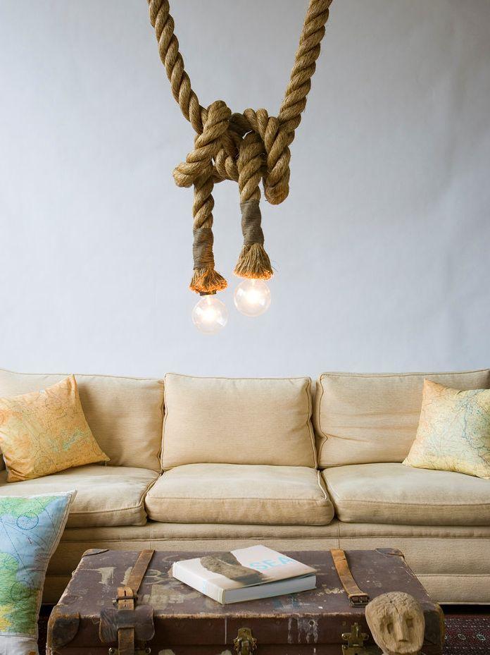 394 besten Beach House | Lighting Bilder auf Pinterest | Leuchten ...