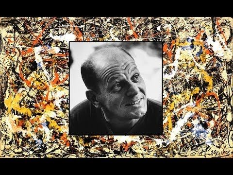 jackson pollock interview Click title to listen to interview with colitiscope nutrition founder holly fowler  about her ulcerative colitis: jackson pollock, life hacks, and.