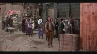 My Fair Lady With A Little Bit Of Luck - YouTube
