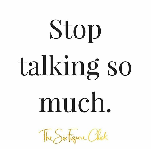 Actions speak louder. 😍❤️✨ . . . . . #powerwoman #sophisticated #health #beauty #fashion #models  #grinding #fitness #magazine #desire #levelstothis #faith #purpose #passion #motivation #entrepreneur #highfashion #runway #goals #BWorldClass #quoteoftheday #happiness #dedication #onlinemagazine #worldclassbeautymagazine #allnatural