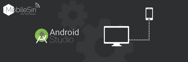 Google launched Android Studio version 2.0 of its integrated development environment (IDE) for developing applications for its mobile OS Android with instant run feature. Android Studio, is based on IntelliJ, was launched in 2013 and came out of beta a year ago. It includes everything an android developer needs to build and deploy android app. Read More