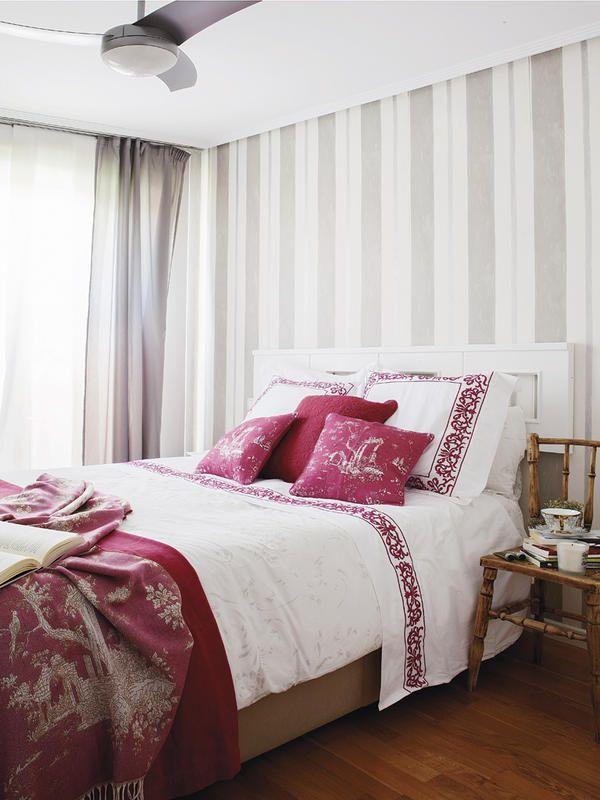 casa-dormitorio-principal-rojo