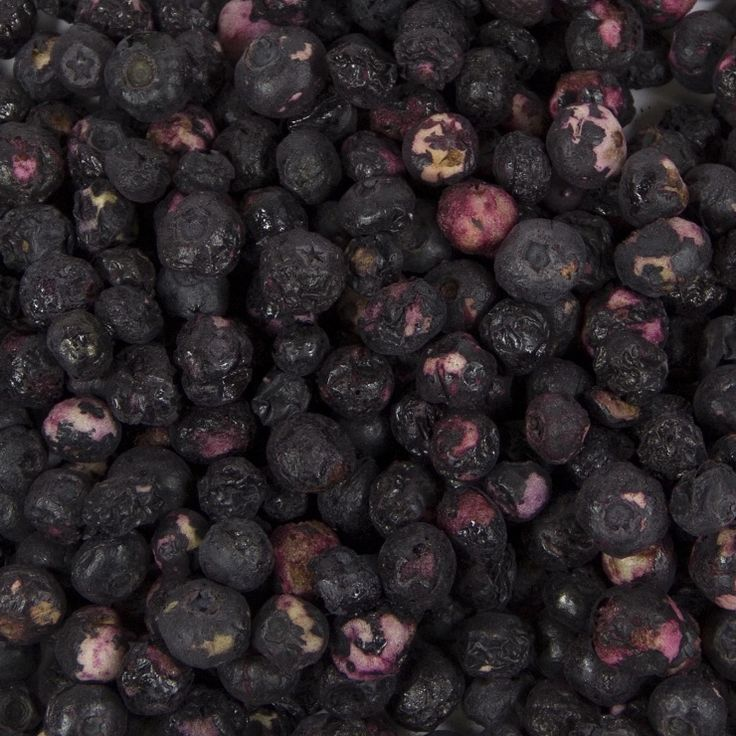 Freeze dried blueberries for sale dried blueberries