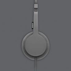 Urbanears Tanto Headphones in Dark Grey