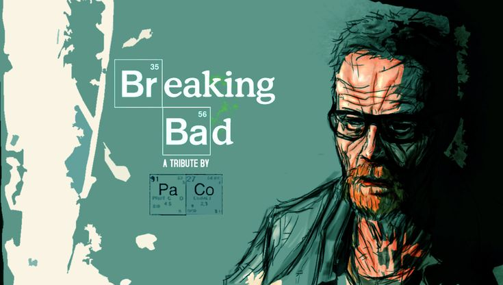 1000 Images About Bb On Pinterest: 1000+ Images About Breaking Bad (Во все тяжкие) On