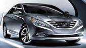 hyundai sonata 2012 map update