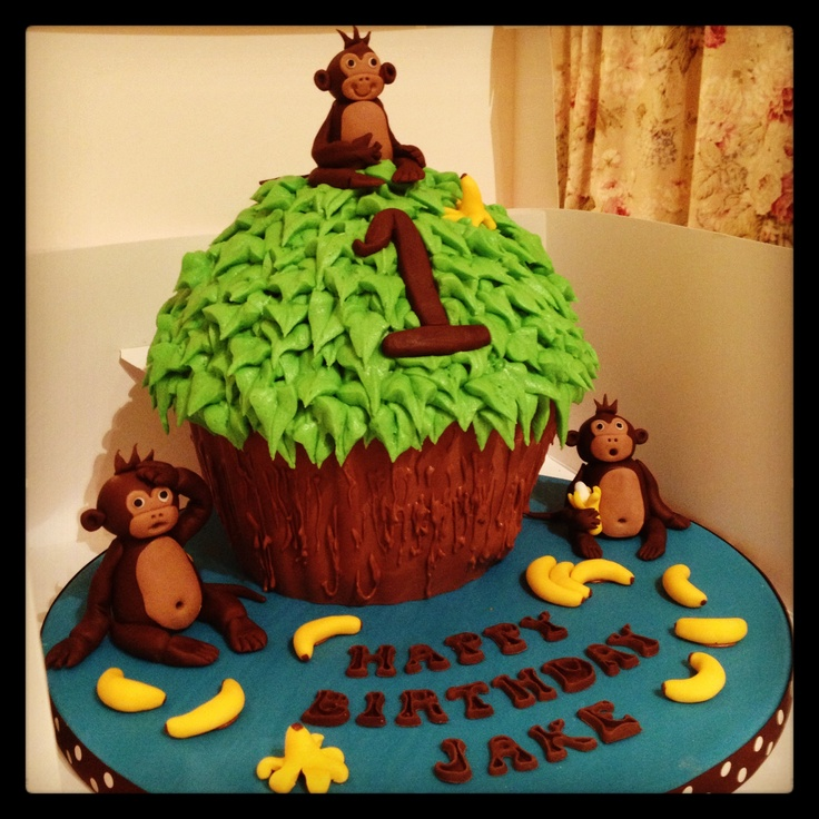103 Best Images About The Muppets On Pinterest: 103 Best Gaint Cupcakes Images On Pinterest