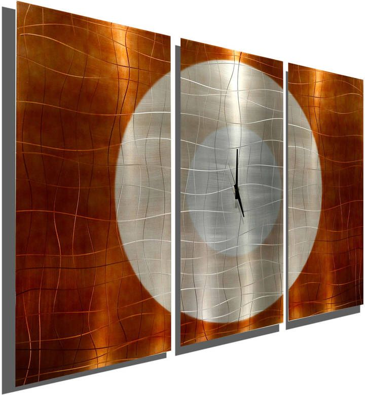 25+ unique Contemporary metal wall art ideas on Pinterest ...