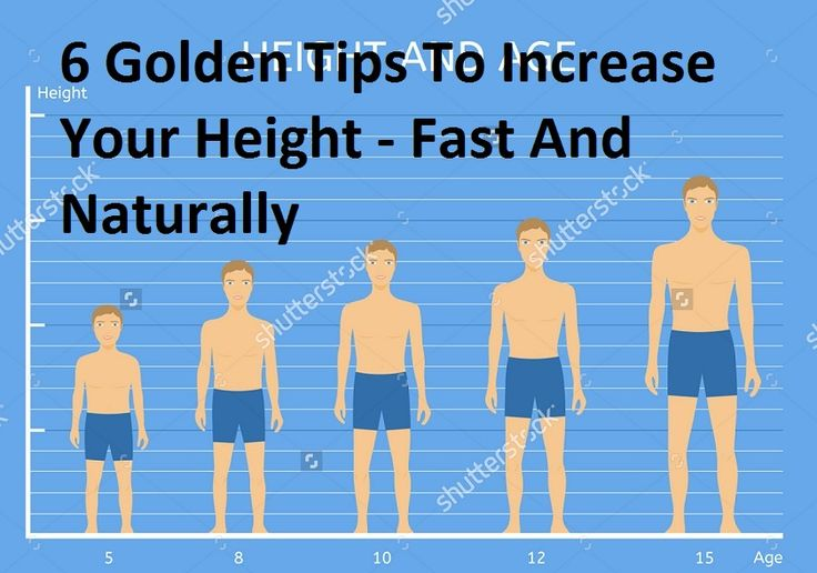 6 Super Tips : Fast And Naturally Height Kaise Badhaye - How To ...