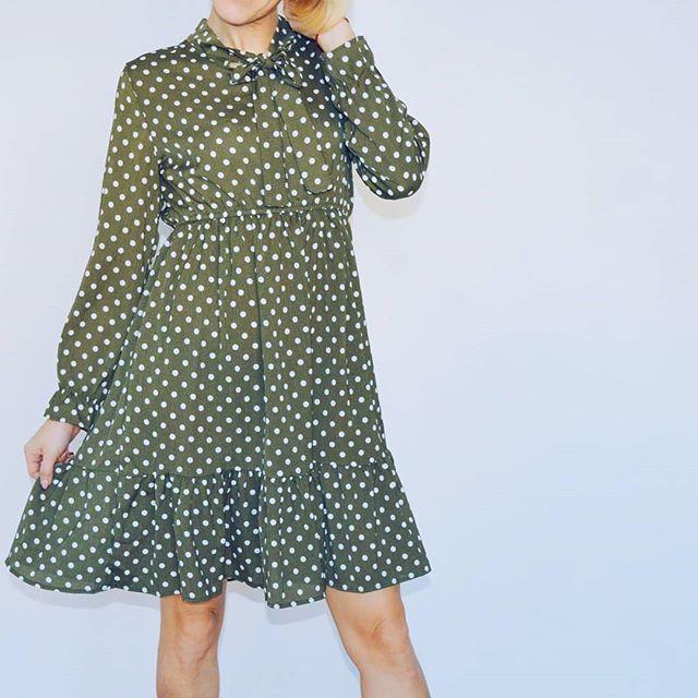 Платье под заказ  Больше расцветок в директ  ДОСТАВКА по всей России . . . . . . Активная ссылка для связи с нами вшапке профиля  #платье #одежда #подзаказ #заказ #мода #фото #фотовживую #фотовреале #дом2 #vsco #vscocam #vscorussia #fashion #style #нефтекамск #иваново #outfit #outfitoftheday #instagood #inst #онлайнмагазин #уфа #казань#ижевск #шоуруммосква #шоурум #женскаяодежда #распродажа