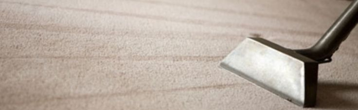 Consistently contrast rates before you select a carpets cleaning company to come to your household. Every firm has a numerous method to earn a profit, and a few of them utilize to mislead their clients. Make sure to have a company quote in hand prior to you pick which company you will utilize. http://purefreshcarpetcleaning.blogspot.com/2015/04/CommercialCarpetCleaningsydney_6.html