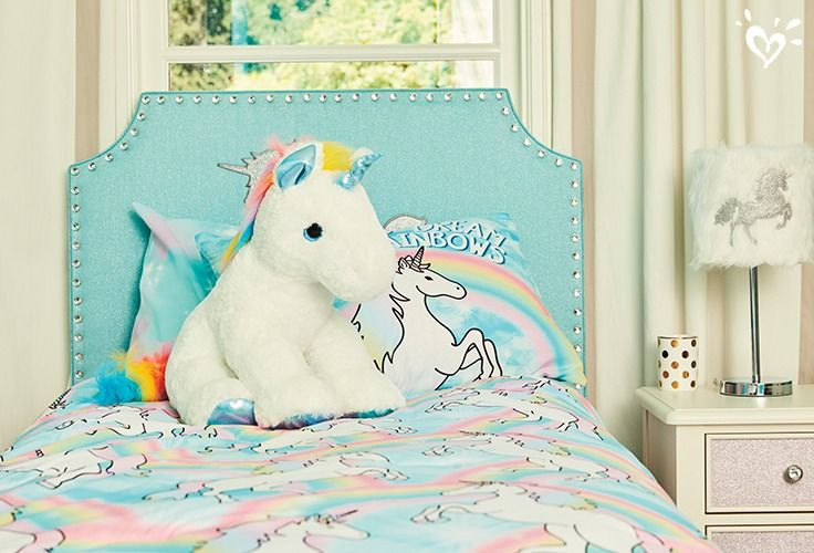 The 25+ Best Unicorn Decor Ideas On Pinterest