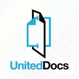 United+Docs+logo