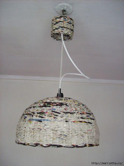 tecelagem de tubos de jornal (3) (480x640, 161KB)