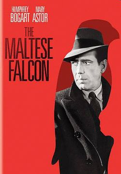 sam spade angel or demon essay The main theme of the novel is trust, which defines the relationship that sam spade has with other characters in the novel: brigid o'shaughnessy, effie perine, iva archer, casper gutman and joel cairo etc spade is the protagonist of the story.