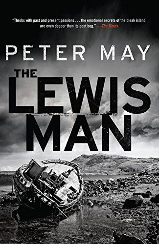 The Lewis Man: The Lewis Trilogy by Peter May http://www.amazon.com/dp/1623654483/ref=cm_sw_r_pi_dp_GOCCvb04BPYET