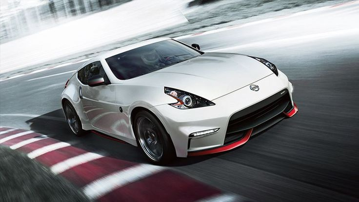 2016 affordable sports cars