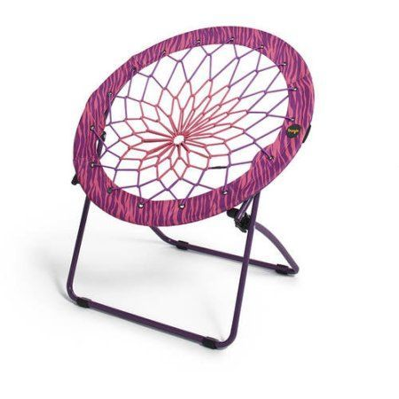25 Best Ideas About Bungee Chair On Pinterest Chair