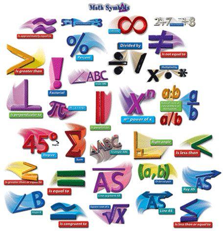 16 Best Symbolic Math Images On Pinterest Icons Symbols And Art Walls
