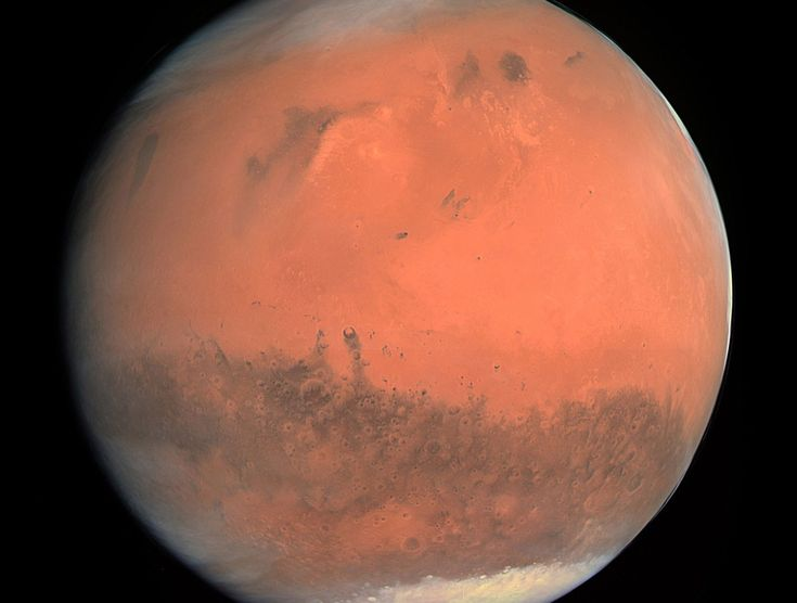 NASA's Deep Space Network will provide support for India's Mars orbiter mission scheduled for launch this year as part of expanded cooperative ties between the United States and India, the two governments announced June 24 in New Delhi.