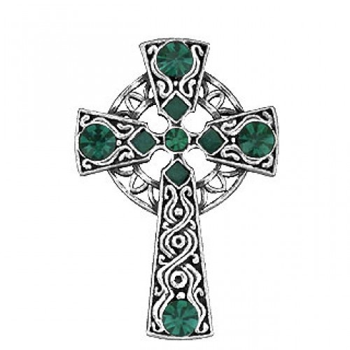 17 Best Images About Irish Jewerly On Pinterest Brooches