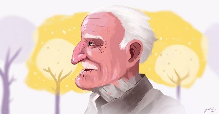 La-posible-cura-para-el-Alzheimer-es-chilena-y-el-medicamento-espera-ser-testeado-en-humanos